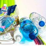 8 Cara Mengurangi Sampah Plastik dengan Mudah