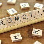 8 Cara Promosi Online Gratis yang Powerful