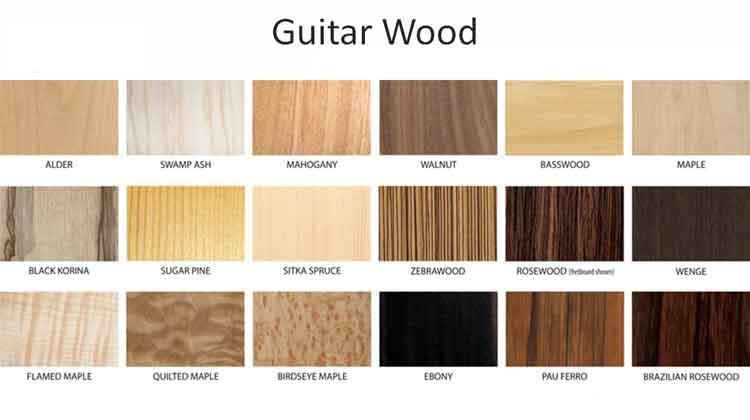 kayu-gitar