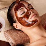 DIY Masker Cokelat: Manfaat dan Cara Membuatnya