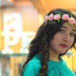9 Mitos Kecantikan yang Masih Banyak Dipercayai Wanita