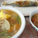 Resep Sayur Asem Jakarta Pakai Daging yang Enak
