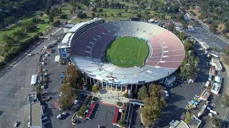 rosebowl-stadium