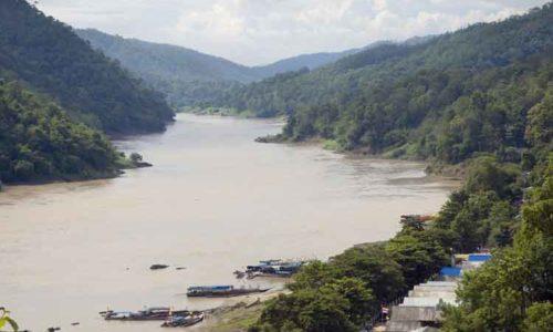 sungai salween