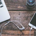 7 Aplikasi untuk Blogging di Android