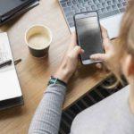 7 Cara Ngeblog Lewat HP Android yang Anti Ribet!