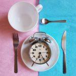8 Manfaat Bangun Pagi yang Luar Biasa