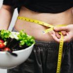 7 Tips Sehat Menurunkan Berat Badan secara Alami