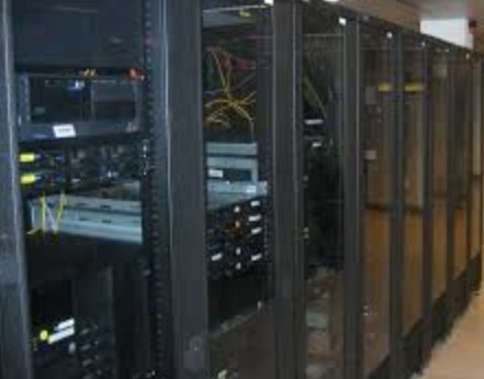 Apa Itu Colocation Server ?