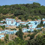 4 Desa Kartun Ini Benar-Benar Ada Di Dunia Nyata