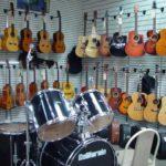 8 Bisnis Dalam Dunia Musik yang Potensial