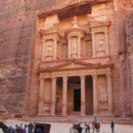 7 Tempat yang Pernah Diazab Tuhan di Masa Lalu