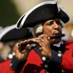 Perkembangan Alat Musik Tiup Tradisional Hingga Modern