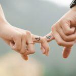 5 Cara Memilih Pasangan Hidup Yang Tepat