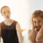 6 Cara Menegur Anak yang Baik dan Benar