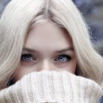 7 Cara Menghilangkan Lemak di Wajah dengan Mudah