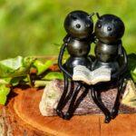 9 Cara Mengusir Semut di Rumah secara Efektif