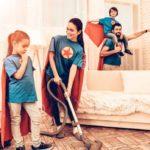 9 Cara Mudah Menjaga Kebersihan Lingkungan Rumah