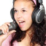 5 Cara Menyanyi yang Benar untuk Pemula Kuasai