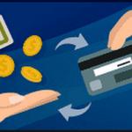 Untuk Kepuasan Nasabah, HSBC Berikan Cash Back Menarik Setiap Transaksi