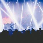 5 Kejadian Pada Konser Musik yang Paling Mengerikan