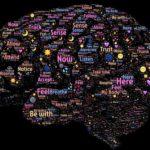 10 Makanan Untuk Otak Agar Tetap Berfungsi Optimal