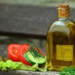 15 Manfaat Minyak Zaitun untuk Kecantikan dan Cara Pemakaiannya