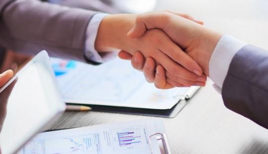 Panduan tentang Peer to Peer Lending untuk Peminjam dan Investor