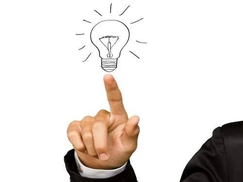 Beragam Ide Usaha yang Menarik dan Ramah Lingkungan Untuk Dicoba