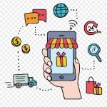Keuntungan Menggunakan Kartu Kredit Untuk Transaksi Online Shop