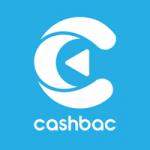 Keuntungan dari Cashbac yang Bisa Kita Dapatkan