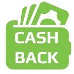 Keuntungan dari Cashback yang Bisa Kita Dapatkan