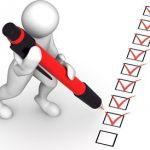 6 Kriteria Web Hosting Terbaik yang Wajib Diketahui