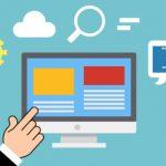 Ada Rencana Buat Website? Perhatikan Hal Berikut Ini Sebelum Memulai