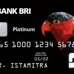 Masih Ragu Gunakan Kartu Kredit? Ini Beberapa Keuntungan yang Bisa Didapatkan