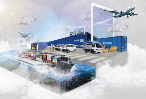 Apa Itu Logistik