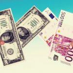 Kurs Mata Uang Pada Hari Ini Terhadap Bisnis Perdagangan