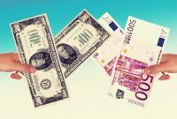 Kurs Mata Uang Pada Hari Ini