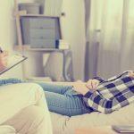 Manfaat Layanan Hipnoterapi Untuk Kehidupan yang Lebih Baik