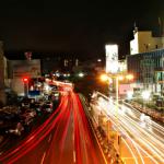 4 Kota Terbaik Di Indonesia Yang Bisa Kamu Jadikan Tempat Tinggal