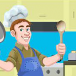 Tips-Tips Menjalankan Bisnis Kuliner dengan Konsep Ghost Kitchen