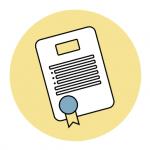 Surat Hak Milik, Dokumen Penting Untuk Properti Anda