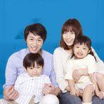 Tips Untuk Pasangan: Cara Manage Keuangan Kita