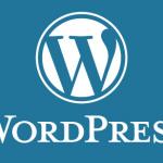 Cara Mudah Membuat Website dari Nol Untuk Pemula