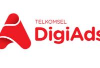 Platform Ads Telkomsel